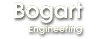 Bogart Engineering