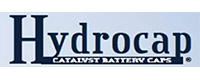 Hydrocap Catalyst Battery Caps