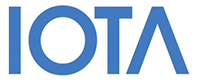 Iota Battery Chargers