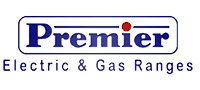 Premier Gas Ranges