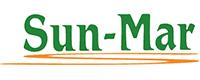 Sun-Mar Composting