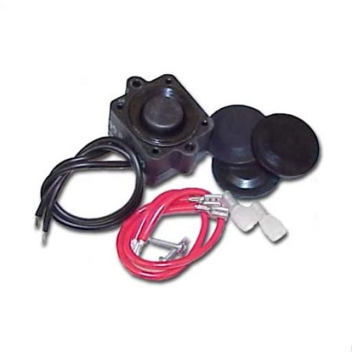 2090-100 Flojet 60 psi Pressure Switch Kit