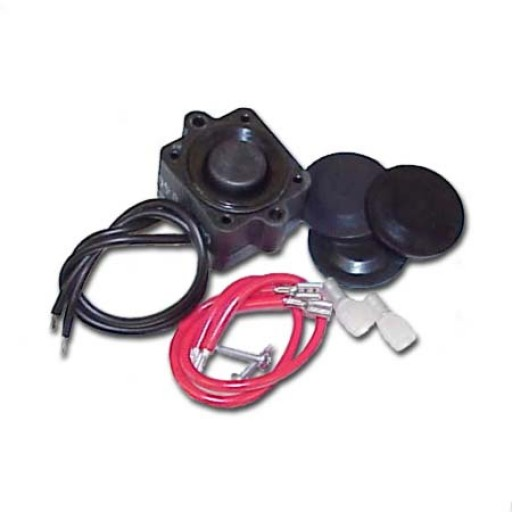2090-118 Flojet 40 psi 4300/2800 Pressure Switch Kit