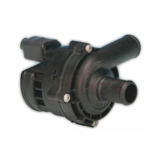 Jabsco 59510-0012 High-Temperature 12V Circulating Pump
