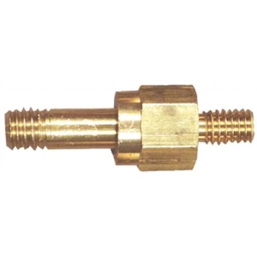 Side Post Adapter Bolt-Long