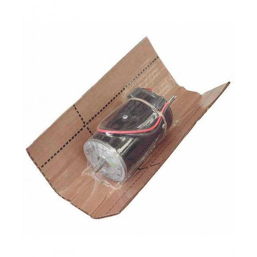 Flojet 74001-1853A Macerator Motor