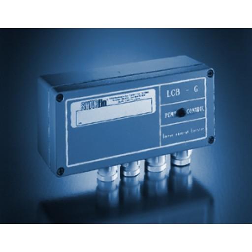Shurflo 902-200 pump controller