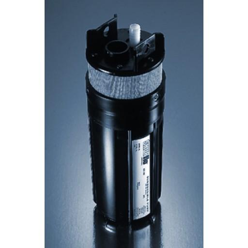 Shurflo 9300 Series Submersible 24 Vdc Pump