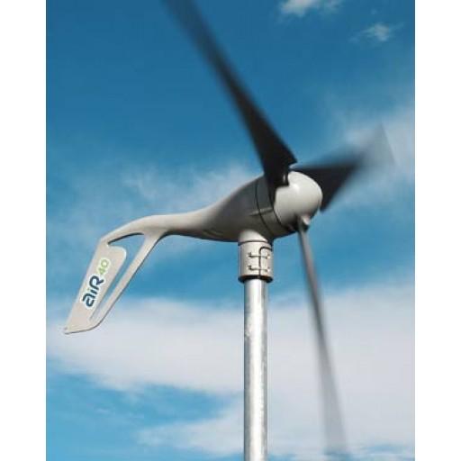 Primus AIR 40 Wind Turbine-48vdc