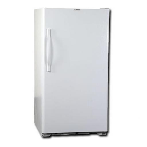 Blizzard 15cf Propane Upright Freezer