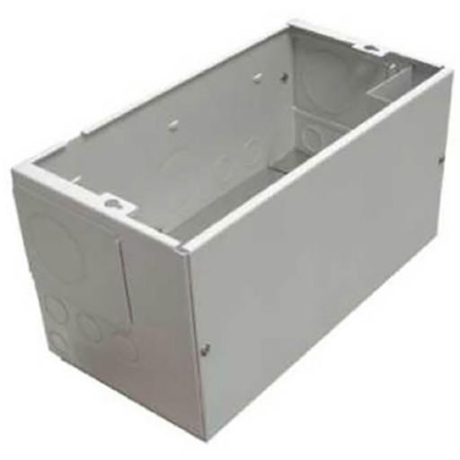 Schneider XW+ Conduit Box