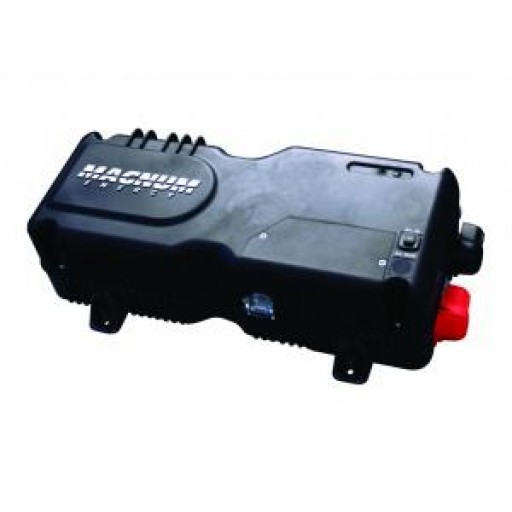 Magnum Modified Sine Wave Inverter / Charger-1500 Watt