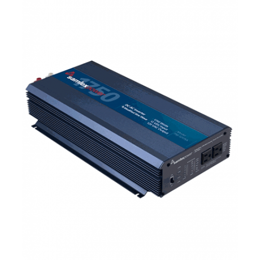 PSE-24175A 24V 1750 watt inverter