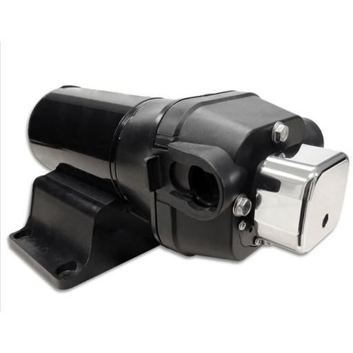 Flojet V-FLO R4320 variable speed water pump, 12V or 24V