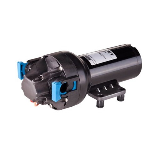 Flojet VersiJet high capacity R8600-series pump