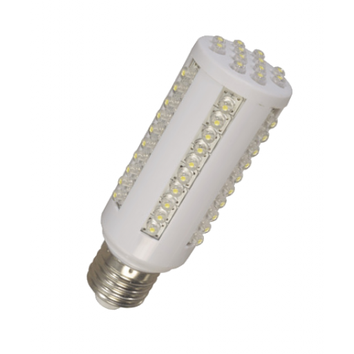 Central Lighting 120V 700 Lumen Cool White LED Bulb