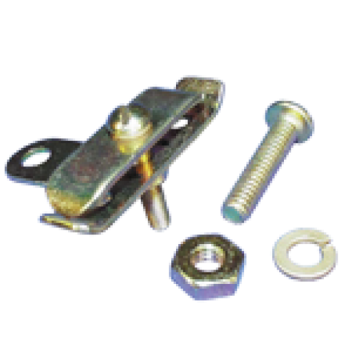 SB® Cable Clamps-175 amp