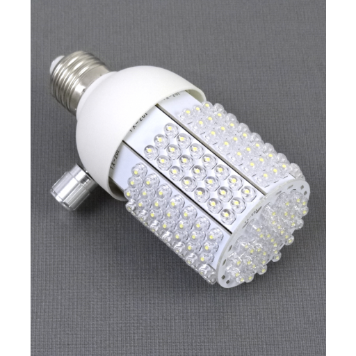 Central Lighting 12/24V Dimmable 1200 Lumen, Warm White LED Bulb
