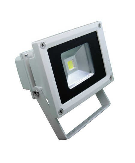 Central lighting hf10 800 lumen outdoor led flood light 10 watts central lighting 12 24v120v 800 lumen outdoor led flood light mozeypictures Image collections