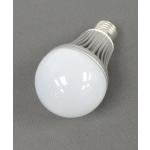 Central Lighting 120V 50–850 Lumen, Warm White LED Light Bulb