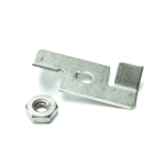 37056-1000 Macerator Chopper Blade Kit