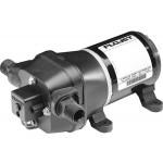 Flojet 4305-144 12 volt pump
