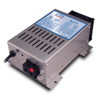 Iota DLS-15 12V/15A DC Converter/Power Supply