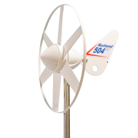 Rutland 504E Windcharger 60W 12V Wind Turbine