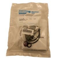 Shurflo 9300 EPDM Valve Kit 94-137-00