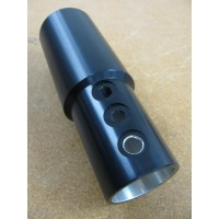 Rutland Pole Mount Adapter