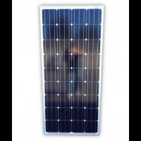 CTI-160 160W solar panel