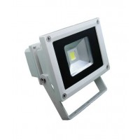Central Lighting 12-24V/120V 800 Lumen Outdoor LED Flood Light