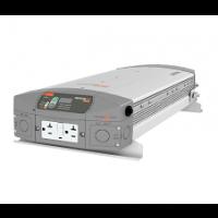 Xantrex Freedom HFS 2055