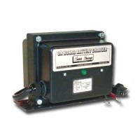 Quick Charge OBE36V/25A 36 volt 25 amp Maintenance Charger