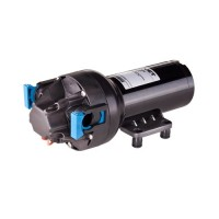 Flojet VersiJet high capacity R8600-series pump