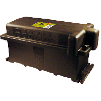 Group 4D Commercial Battery Box