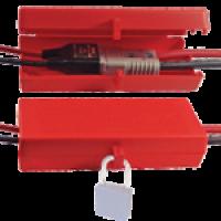 SB® Lock Box
