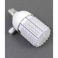 Central Lighting 12-24V Dimmable 1200 Lumen LED Light Bulb