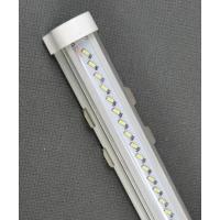 Central Lighting 12-24V/120V 1900-2000 Lumen T5 LED Light Fixture