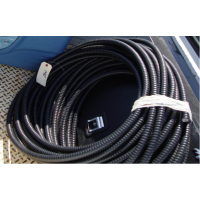 Bergey 60ft Excel 10 wiring kit
