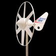 Rutland 504 Windcharger 12V Wind Turbine