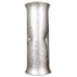 MAX Copper Lugs Butt Splice-4ga