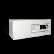 Schneider Conext AC Distribution Panel