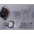 Primus Circuit Kit, AIR 30 and AIR X Marine-48vdc