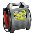 Rescue 900 Portable Power Pack