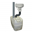 Centrex 1000 Non-Electric Composting Toilet System