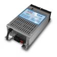 Iota DLS-90 12V/90A DC Converter/Power Supply