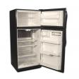 EZ Freeze EZ-19B 19cf. Propane Refrigerator