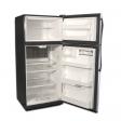 EZ Freeze 19 cu. ft. Propane/Battery Refrigerator