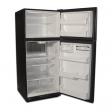 EZ Freeze 21 cu. ft. Propane Refrigerator/Freezer